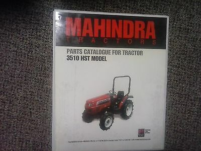 on mahindra 7520 starter wiring diagram
