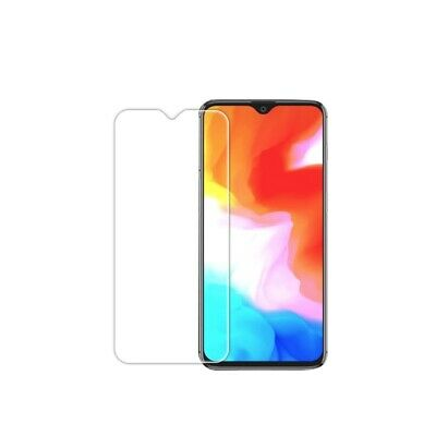 $ CDN3.98 • Buy 【1/2 Packs】 HD Tempered Glass Screen Protector For Oneplus 7 Seven / 7 Pro