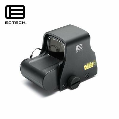 $519.99 • Buy EOTech XPS2-0 Holographic Weapon Sight 65 MOA Circle With 1 MOA Dot New!