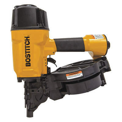 $ CDN448.39 • Buy Air Framing Nailer,Full Rnd,15 Deg,Wire N80CB-1