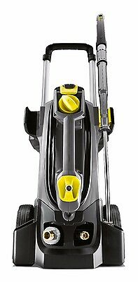 Karcher Hd 6/13 C Plus Industrial Pressure Washer New Commercial Power Washer  • 769.99£