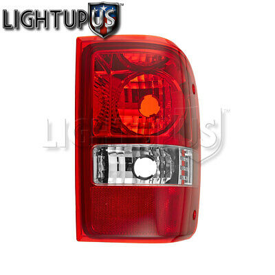$32.63 • Buy Right Passenger Side RH Rear Brake Tail Light For 2006-2011 FORD RANGER