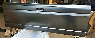 AU339.90 • Buy 87-96 Ford F150 Parts Tail Gate Shell Panel F150 Tailgate New