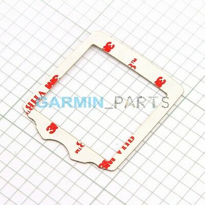 New Adhesive Double Sided Tape 3M For Garmin Rino 1xx (Rino 110 120 130) Repair • 2.77$