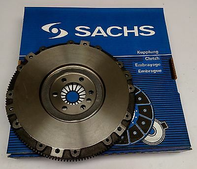 $119.89 • Buy SACHS FLYWHEEL,M/T,C3 Corvette,1969,70,71,78,5.7L,350