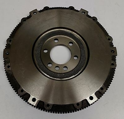 $119.89 • Buy SACHS FLYWHEEL,Chevrolet Chevelle,1969,70,71,72,73,5.7L,350