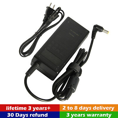$7.99 • Buy 100V-240V To 12V DC 3A 3000mA AC Adapter Power Supply Cord Charger 5.5mm X 2.5mm