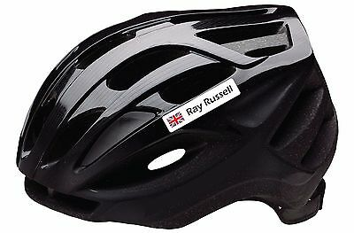 6 Personalised Name LABELS Cycle Helmet Bike Bicycle Crash Helmet Self Sticking • 6.99£