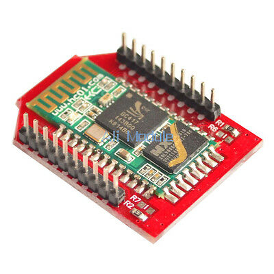 £3.42 • Buy HC-05 Bluetooth Bee V2.0 Master And Slave Module For Compatible Xbee Arduino