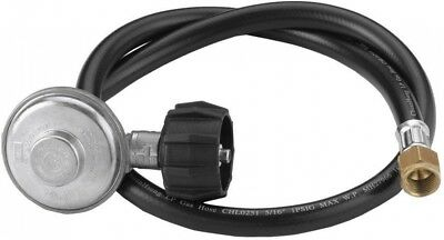 $ CDN57.16 • Buy Weber 30 In. Replacement Hose And Regulator For Genesis 300 Series Gas Grill