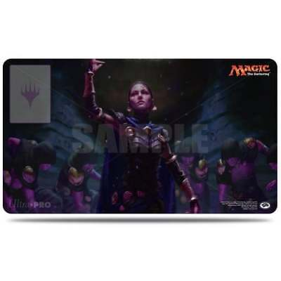 Ultra Pro MTG Commander 2017 Playmat V4 • 22.45£