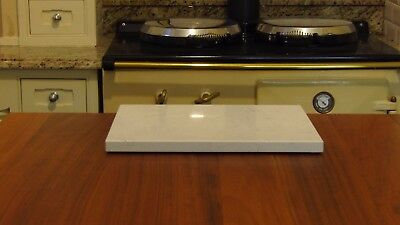 Granite And Quartz Chopping Boards And Worktop Savers • 25.91£