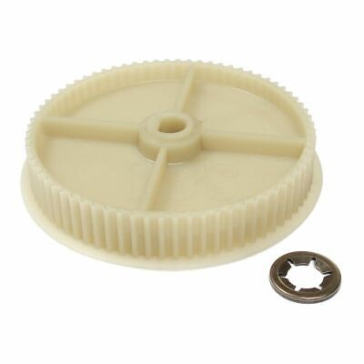 Gearbox Pulley Kit For Belle Minimix 150 • 7.28£