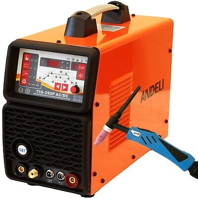 Welder earth lead suitable for Mig Tig Arc and Inverters x 5 metres