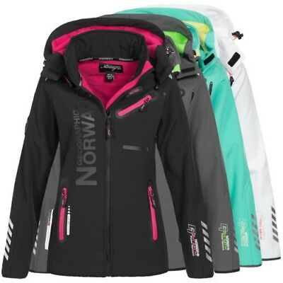 Norway Norway Geographical Chaquetas Geographical Chaquetas Geographical Chaquetas Norway Chaquetas Norway Chaquetas Geographical Norway PzwWInfAq