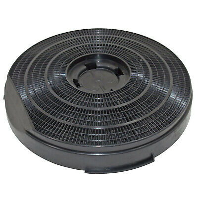 £12.15 • Buy Carbon Filter For WHIRLPOOL Type 34 Cooker Hood Extractor Vent