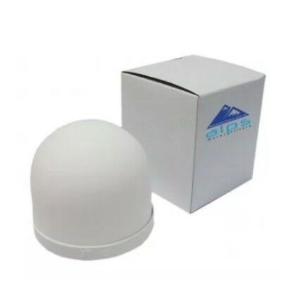AU36.50 • Buy ✅ALPS Water Filter Ceramic Replacement Dome Compatible With Nikken PiMag Zazen