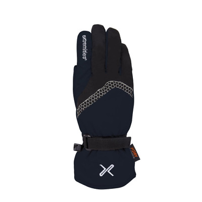 Waterproof Glove Extremities Unisex Impulse Grippy • 13.99£