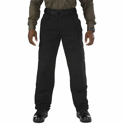 £45 • Buy 5.11 Tactical Trousers - (Black)