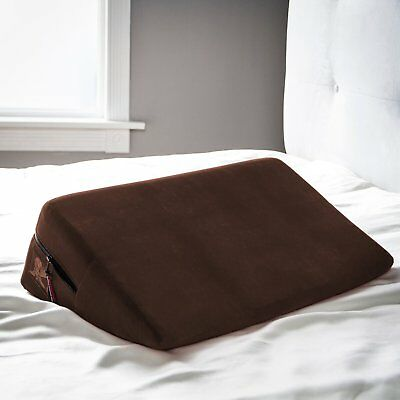 Liberator Pillow Compare Prices On Dealsan Com