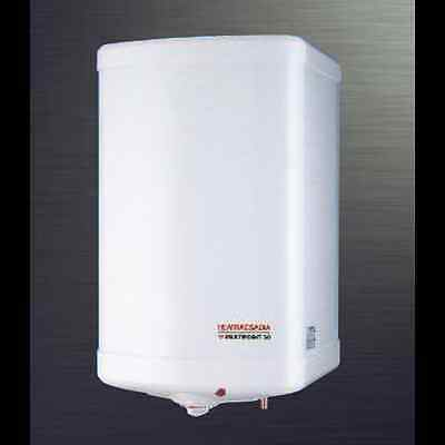 Heatrae Sadia Multipoint 50L Litre Unvented Water Heater 95050151 • 795.95£