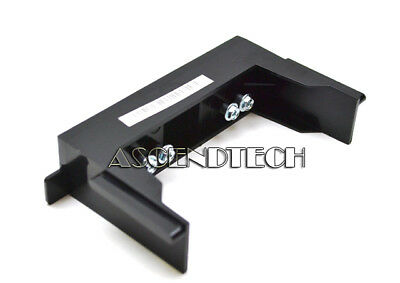 $9.29 • Buy Dell Xps 720 Series Plastic Floopy Drive Filler Panel Np519 0np519 Cn-0np519 Usa