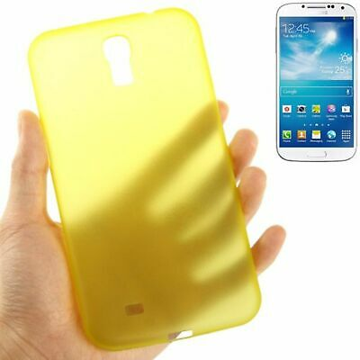 AU9.81 • Buy Cell Phone Case Protective Cover Ultra Thin For Samsung Galaxy Mega 6.3