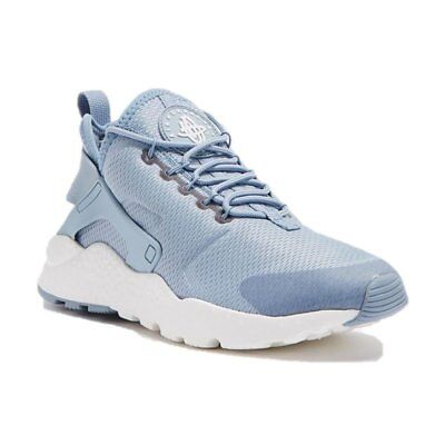 cheap for discount 5c563 6c308 Huarache E Prezzi Donna Offerte Dealsan it Nike Confronta wvzqOIq