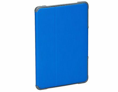 STM Dux, Rugged Case For Apple IPad Mini 1, 2, 3 - Blue • 25.99£