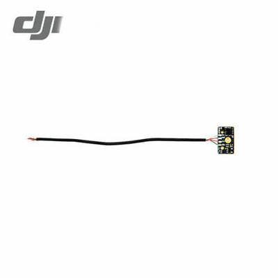 AU11.61 • Buy DJI Mavic Pro /Platinum Drone Part Compass Module Compass Board Repair Parts