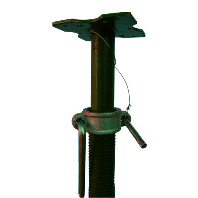 £43.99 • Buy Acrow Prop,Heavy Duty Builders Prop, Test By Llyods British BS 5507 - 3 1982
