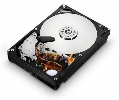 $99.99 • Buy 4TB Hard Drive For Dell XPS 600 630 630i 700 710 720 720H2C 2010 XPS-One
