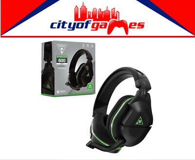 AU149.95 • Buy Turtle Beach Ear Force Stealth 600X Xbox One Brand New In Stock