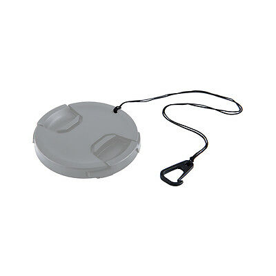 AU3.99 • Buy Kiwifotos Anti-lost Lens Cap String Keeper Hook For Canon Nikon Sony Fuji Camera