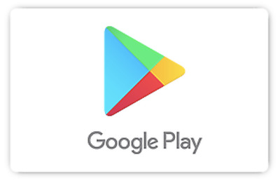 $25 • Buy Google Play Gift Code - $25 $50 Or $100 - Email Delivery