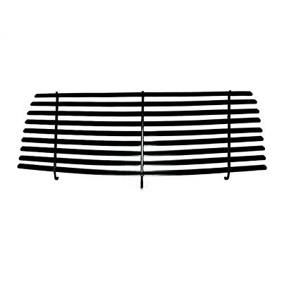 AU368.37 • Buy Ford Falcon Xd / Xe (not Ghia)/ Xf Mar79-feb88 Rear Venetian Blind Auto Shade