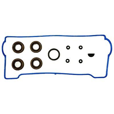 AU32.70 • Buy Rocker Valve Tappet Cover Gasket Kit Suits Corolla AE101 AE95 1994~99 4AFE 1.6L