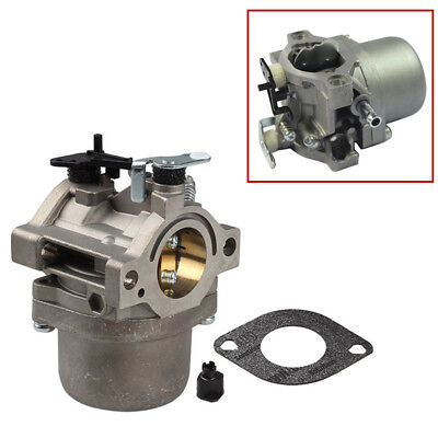 $24.56 • Buy Carburetor Carb Engine Motor Parts For 799728 For Car