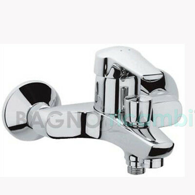 Replacement Grohe Eurosmart 33300000 Mixer Tub Shower • 86.40£