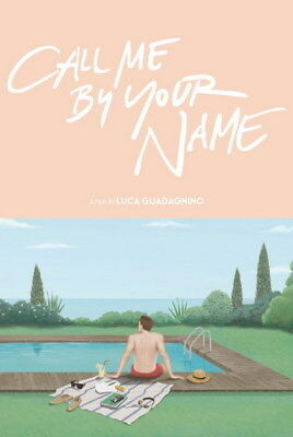 AU6.99 • Buy 009 Call Me By Your Name - Romance 2017 USA Movie 14 X20  Poster