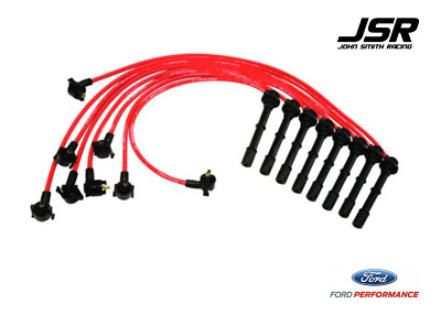 Ford Racing Performance Parts >> Ford Racing Parts Compare Prices On Dealsan Com