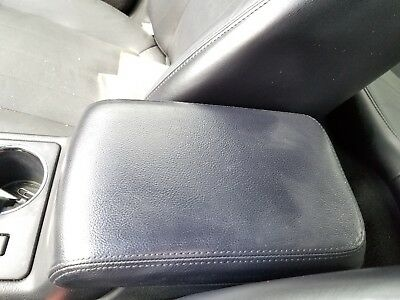 $104.95 • Buy Lincoln Ls 2003 2004 2005 2006 Center Console Armrest 6w