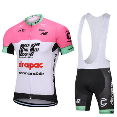 equipement maillot culot cycling jersey maglie short Ropa ciclismo verano Willi