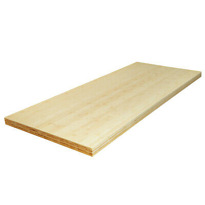 Natural Bamboo Worktops - Solid Wood Worktops, Kitchen Counters And Bar Tops • 330£