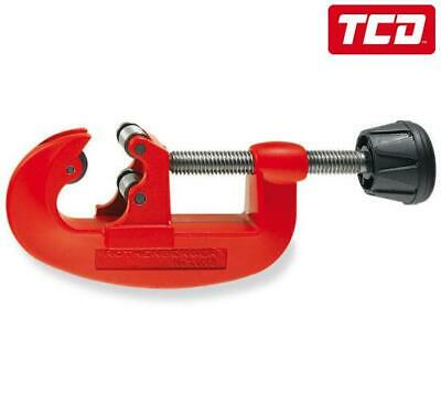 £29.90 • Buy Rothenberger - No 50 Pro Pipe Cutter 7.0065