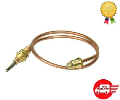 ARCHWAY Thermocouple For Doner Kebab  Machine & Charcoal Grill • 4.99£