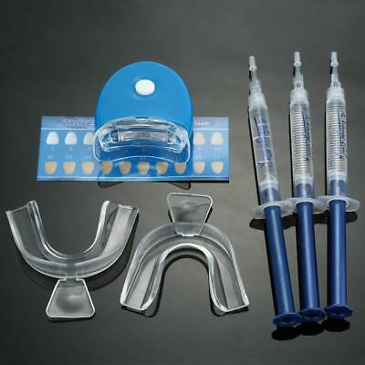 $ CDN6.60 • Buy WHITE LIGHT SMILE Dental White Hismile Kit Perfect Teeth Whitening Brighter #DY