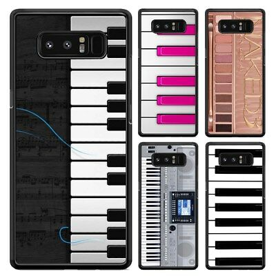 keyboard cover skin samsung