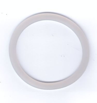 KC Replacement Spare Silicone Espresso Coffee Maker Gasket Seal 1 3 6 9 12 Cup • 2.30£