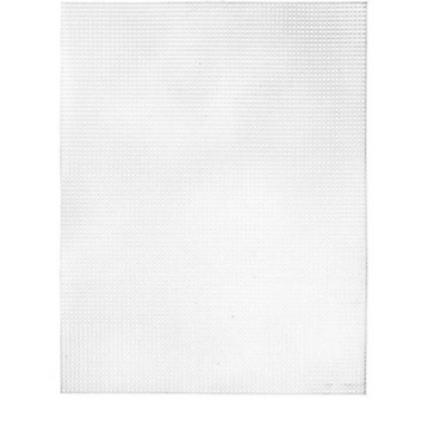 £13.40 • Buy 7 Count / 7 Mesh Plastic Canvas 345mm X 267mm X 12 Sheets + FREE P&P